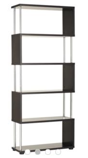 Bookshelf For free