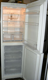 Huge, A+ White HOTPOINT Frost Free F/F for Sale