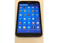 Samsung Galaxy Tab 3 8.0 (Wi-Fi)