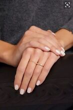 Beauty Therapist Specialising in Shellac Nails Bardon Brisbane North West Preview