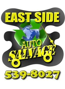 Sell Us Your Old Broken Down or Smashed Cars and Vehicles!!!