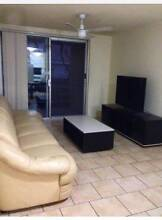Share Bedroom available 14.02 - 28/29.02.2016 Surfers Paradise Gold Coast City Preview