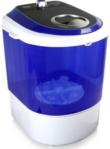 Pyle Portable Washing Machine NEW