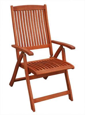 Garten Holzstühle Test Vergleich Garten Holzstühle Günstig Kaufen