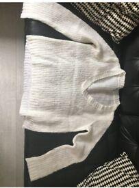 f5ef025cb72865 Gucci GG Supreme Backpack Mens - RRP £885 - Original Used ...