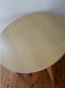 COFFEE TABLE SOOO CHEAP Strathfield Strathfield Area Preview