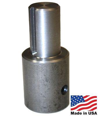 Farmall Char-lynn Power Steering Coupler 652