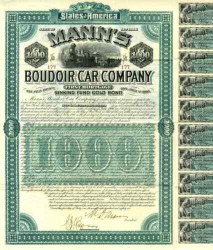1886 Mann