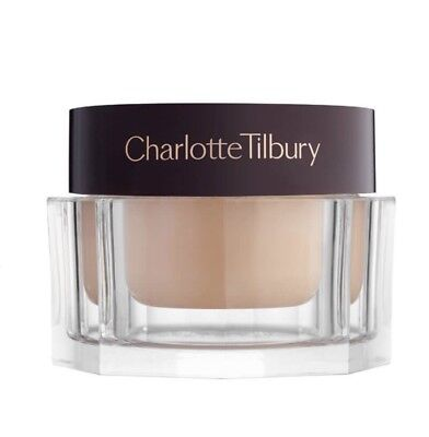 CHARLOTTE TILBURY Magic Night Cream 1.7 oz Full Size - BNIB
