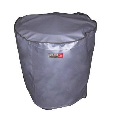 Charbroil Cover (NEW Char-Broil The Big Easy Turkey Fryer Cover -)