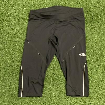 The North Face Womens Better Than Naked Capri TNF