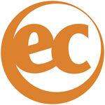 ec_market102