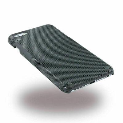 Metall Case HÜLLE ClipOn HardCASE BACKCOVER für iPhone 6S + Plus iPaint...
