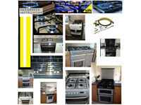 * £29,99 * COOKER INSTALL & CERTIFICATE 07494 269 264 GAS ENGINEER CONNECT PLUMBER CORGI DISCONNECT