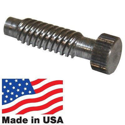 Ih Farmall 706 806 Brake Plate Set Screw 384369r1