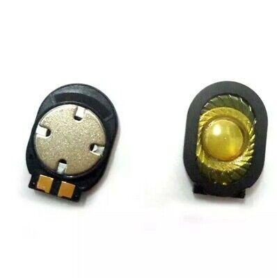 Caterpillar CAT B15Q Loud Speaker loudspeaker Buzzer Ringer comprar usado  Enviando para Brazil