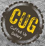 Cuffed Up Gallery