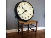ANTIQUES WANTED Vintage retro antiques Georgian victorian industrial Art Deco