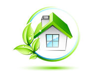 EXPERIENCED DOMESTIC CLEANER GOOD REFERENCES AVAILABLE