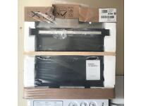 BRAND NEW BUILT IN LAMONA LAM3209 ELECTRIC OVEN WITH WARRANTY & FREE DELIVERY