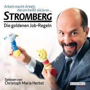 Arbeit-macht-Arbeit-darum-heisst-sie-ja-so-Stromberg-Die-goldenen-Job-Regeln