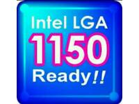 Wanted Socket 1150 LGA1150 i7 or i5 Prefed K Cheap buy or trade