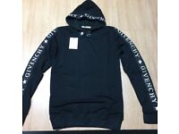 Designer Givenchy hoodies for sale