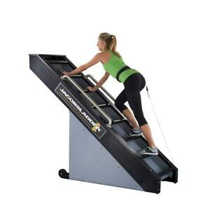 LOWEST PRICES IN NORTH AMERICA Jacobs Ladder Version 2 and Original