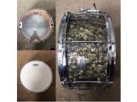 Highwood 14x7 snare
