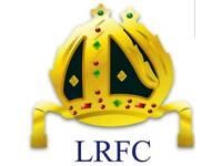 Llandaff RFC (Bar staff) Western Avenue Cardiff