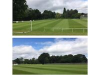 Football players wanted for Leeds City FC in Adel, North Leeds