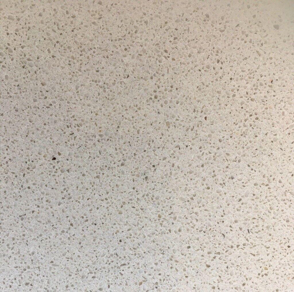 JOB LOT Stone Italiana Floor Tiles LUCA PURA NEW 60x60mm and 60x90mm ...