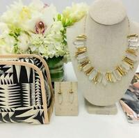 You're invited... Exclusive Stella & Dot Trunk Show