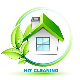 End Of Tenancy Cleaning 100% GUARANTEE FOR YOUR DEPOSIT