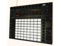 Ableton Push 2 - near mint condition!
