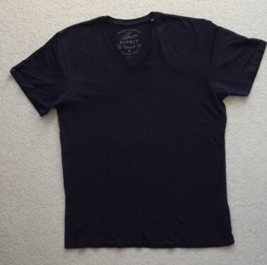 11bccb5802070f T-Shirt Herren ESPRIT M
