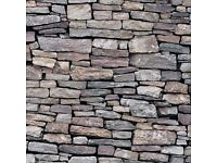 Dry Stone Wall Stones For Sale.
