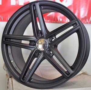 5x120 BMW RIMS REPLICA 19'' SALE! Brand New; 1 Year Warranty; BEST PRICES IN GTA! N.90