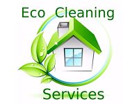 Reliable Self Employed Cleaners Required