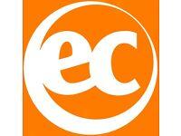 Qualified EFL Teacher needed starting 20 February