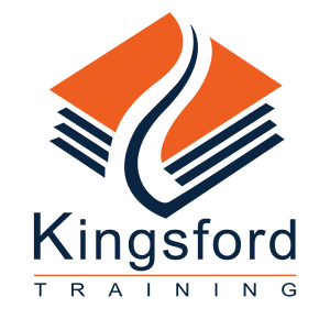 Kingsford Training - IELTS/PTE Training Call  Brisbane City Brisbane North West Preview