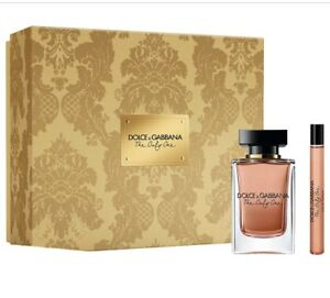 Dolce & Gabbana 50ml The Only One Fragrance Gift Set