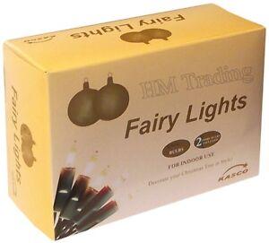 Clear-Multi-Colour-Bulbs-Fairy-Lights-Christmas-Party-Xmas-Tree-Decoration