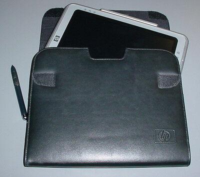 HP Compaq TC1100 Tablet 1.2 GHz Intel Pentium M 2GB RAM 60gb HDD Windows 8.1 Pro