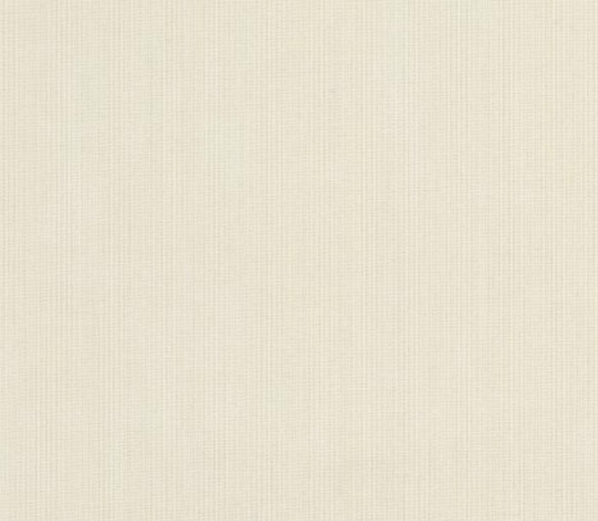 fabric spectrum eggshell 54 w
