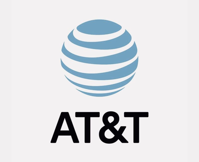 AT&T Numbers Lots / prepaid numbers for port. Digital Delivery-portout Number