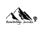 AsianVintage Journals & Accessories