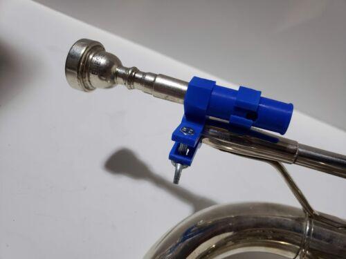 Trumpet Buzz Extension Resistance Piece (BERP) Kit - Custom Colors