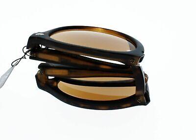 Gafas de Lectura Solar Lupa Redondo Montana Mixto Plegable MR66 As Hojuela