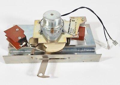 Thermador Oven Door Latch Self Cleaning Lock 14-31-623